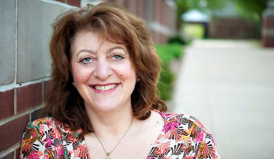 image of Sandie Kopels