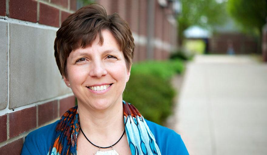 Janet Liechty web bio image