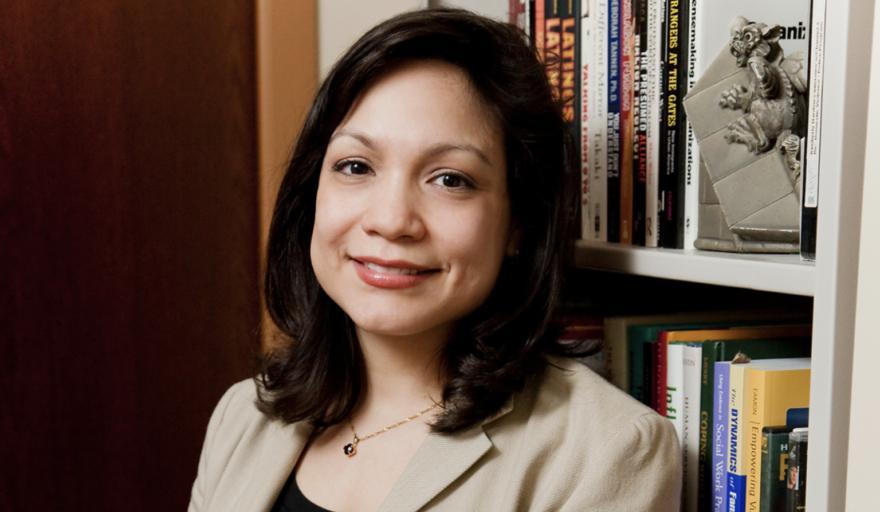 Lissette Piedra headshot 2